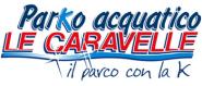 le_caravelle_logo
