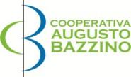 logo-bazzino-web