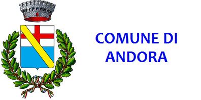 150px-Andora-Stemma