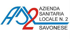 ASL2 Savonese