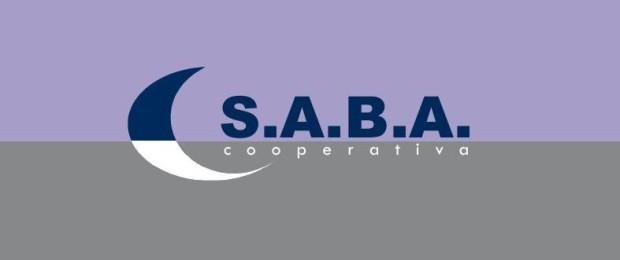 Coop Saba