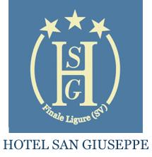hotel-san-giuseppe